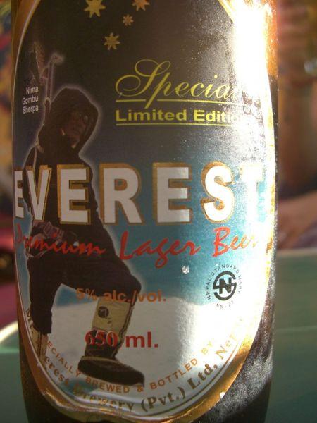 everest-beer-portrait