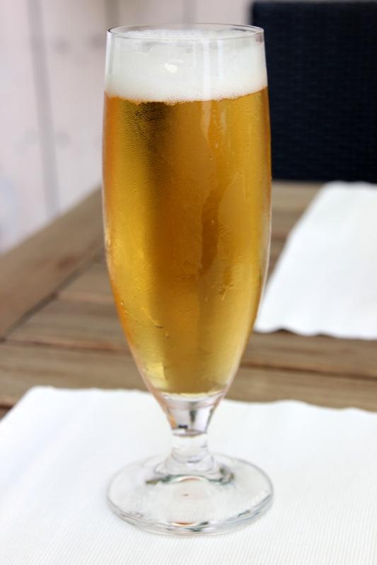 Ursus Beer