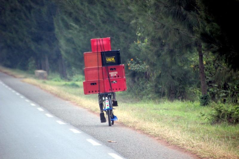 bike w red boxes