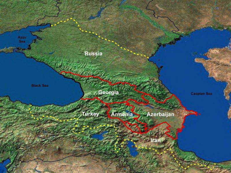 Caucasus_Borders4