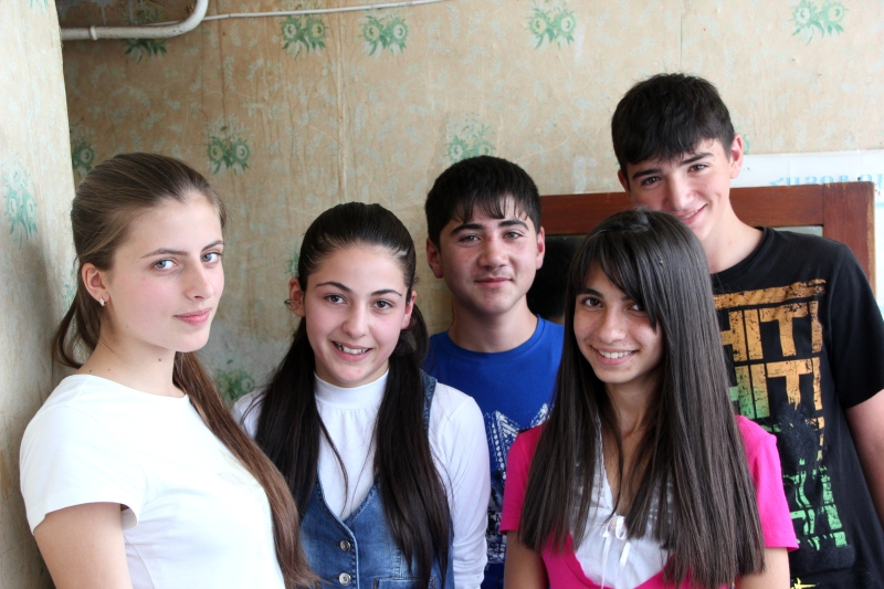 NOB group