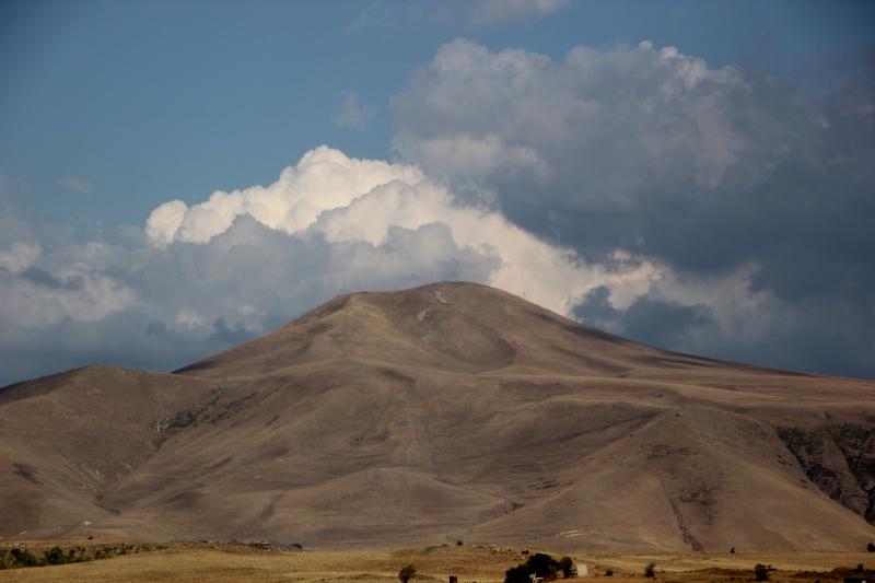 Dun hills