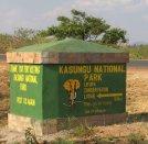 Kasungu