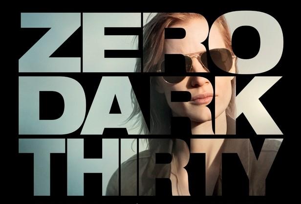 movies_zero_dark_thirty_still_uk_poster