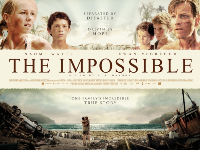 the-impossible-poster04
