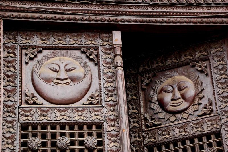 sun doors